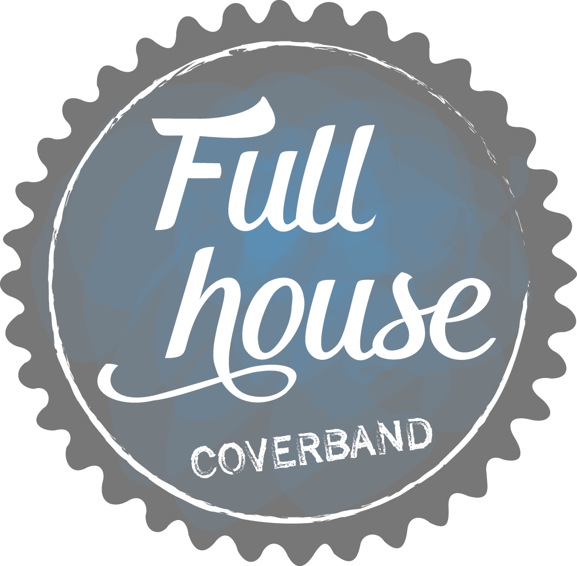 Full House Coverband